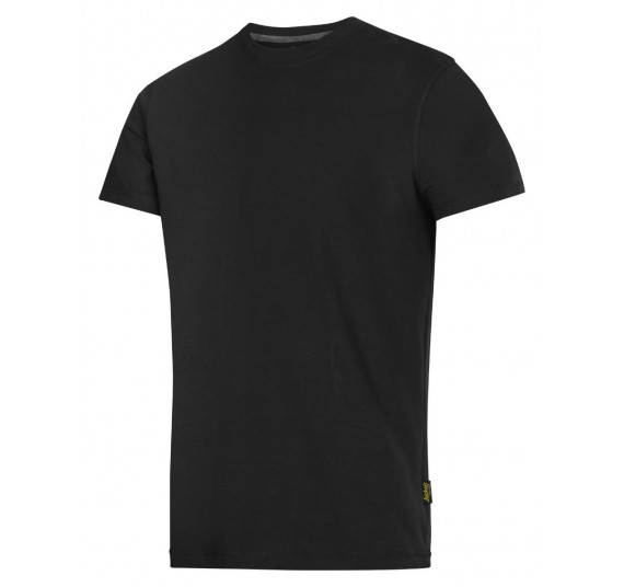 Snickers Workwear T-Shirt, 2502