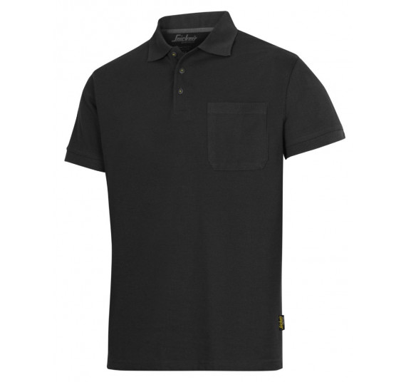 Snickers Workwear Polo Shirt, 2708