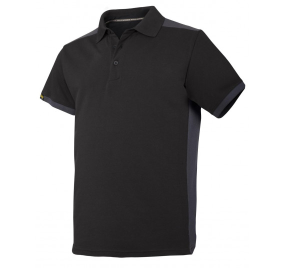 Snickers Workwear AllroundWork Polo Shirt, 2715