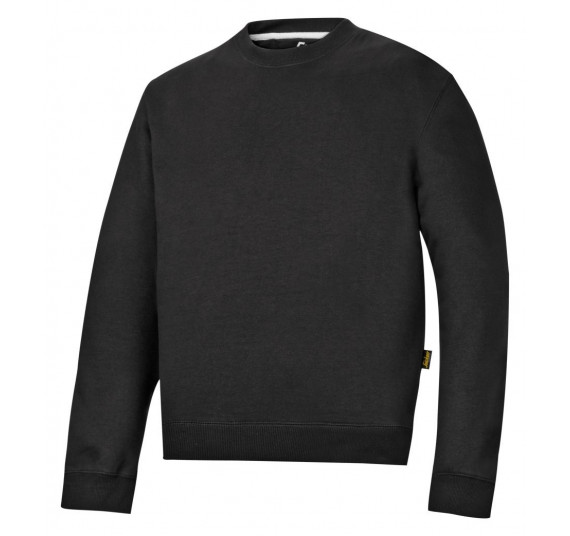 Snickers Workwear Sweatshirt, 2810