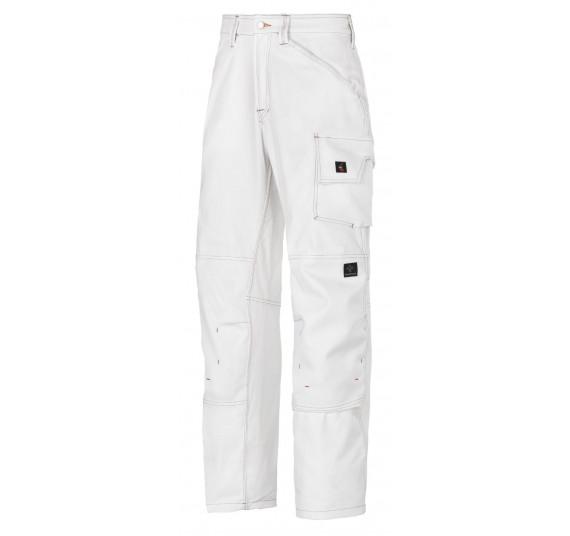 Snickers Workwear Malerhose, 3375