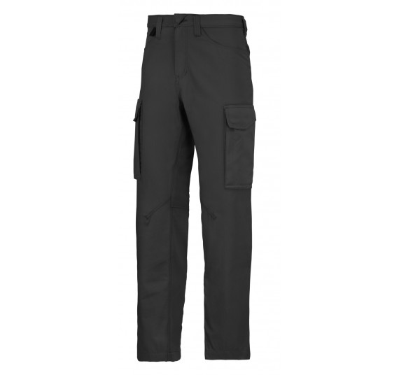 Snickers Workwear Service Arbeitshose, 6800