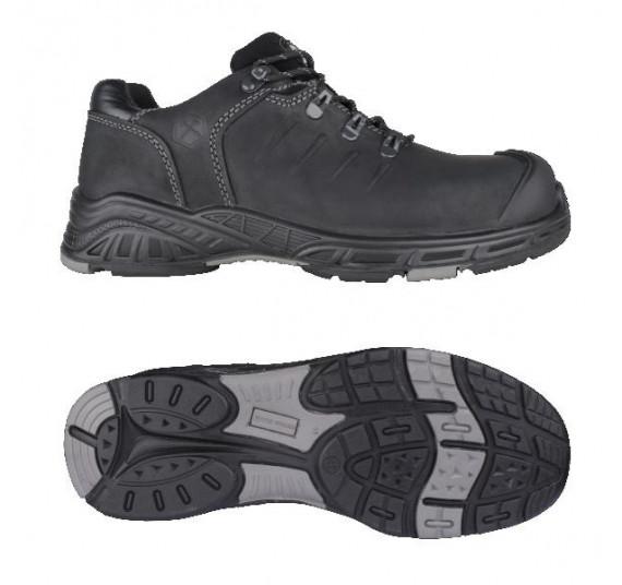 Snickers Workwear TRAIL Sicherheitsschuhe S3, TG80440